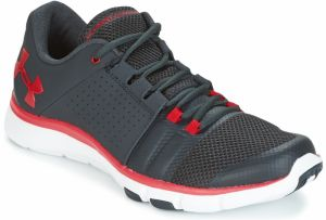 Fitness Under Armour  UA STRIVE 7