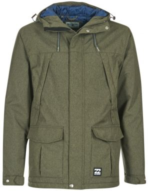Parky Billabong  ALVES 10K JACKET