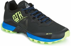 Fitness Reebok Sport  ALL TERRAIN CRAZE