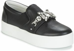 Slip-on Marc Jacobs  WRIGHT EMBELLISHED SNEAKER