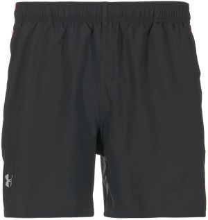 Šortky/Bermudy Under Armour  UA LAUNCH SW 5