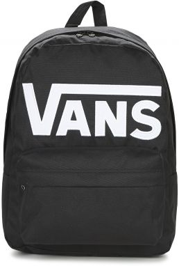 Ruksaky a batohy Vans  OLD SKOOL II BACKPACK