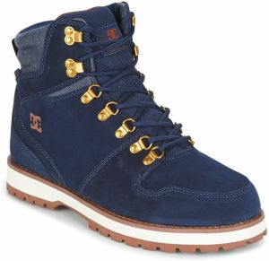 Polokozačky DC Shoes  PEARY M BOOT NC5