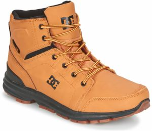 Polokozačky DC Shoes  TORSTEIN M BOOT WD4