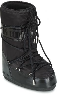 Obuv do snehu Moon Boot  MOON BOOT GLANCE
