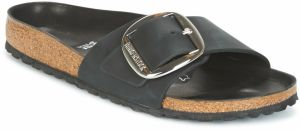 Šľapky Birkenstock  MADRID BIG BUCKLE