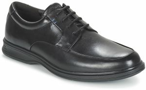 Derbie Rockport  DP2 PLUS APRON TOE