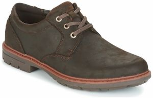 Derbie Rockport  TOUGH BUCKS PT OX 2