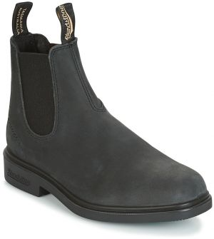 Polokozačky Blundstone  DRESS BOOT