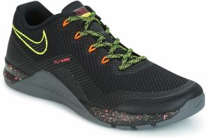 Fitness Nike  METCON REPPER DSX TRAINER