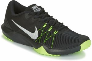 Fitness Nike  RETALIATION TRAINER