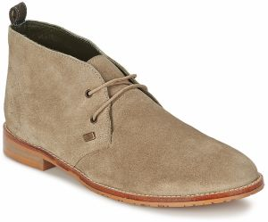 Polokozačky Barbour  HARWOOD DESERT BOOT
