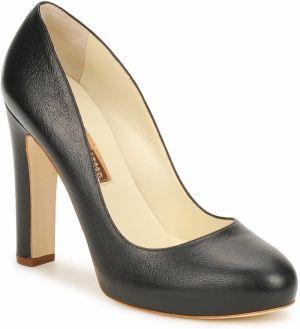 b2019618affc Dámska obuv Rupert Sanderson - Lovely.sk