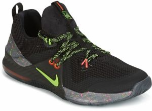 Fitness Nike  ZOOM COMMAND