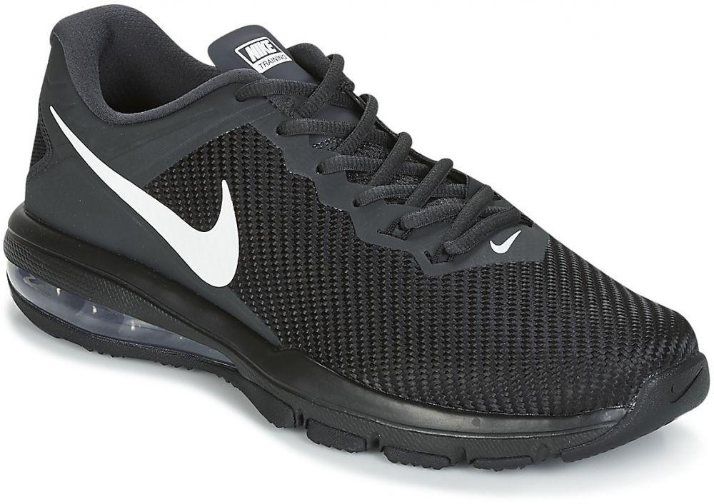 Fitness Nike AIR MAX FULL RIDE TRAINING 1.5 značky Nike - Lovely.sk 48e690d39a0