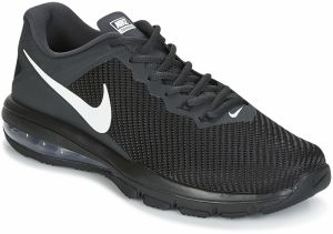 Fitness Nike  AIR MAX FULL RIDE TRAINING 1.5