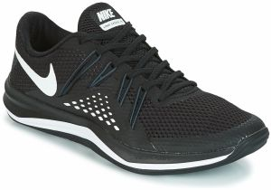 Fitness Nike  LUNAR EXCEED TRAINER W