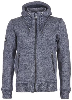 Mikiny Superdry  EXPEDITION SHERPA