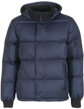 Páperové bundy The North Face  BEDFORD DOWN BOMBER