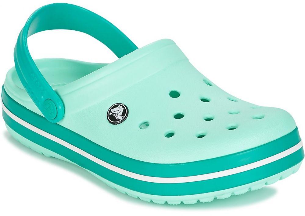 74817847d219 Nazuvky Crocs CROCBAND značky Crocs - Lovely.sk