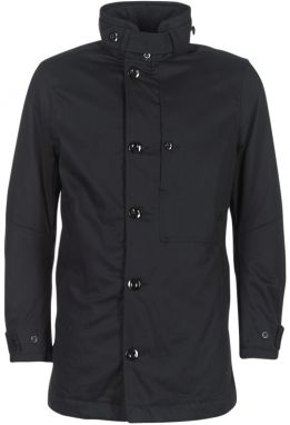 Kabátiky Trenchcoat G-Star Raw  GARBER PADDED TRENCH