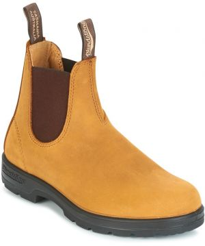Polokozačky Blundstone  COMFORT CHELSEA BOOT