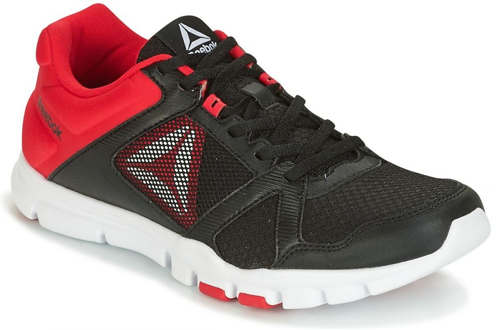 Fitness Reebok Sport  YOURFLEX TRAIN 10 M