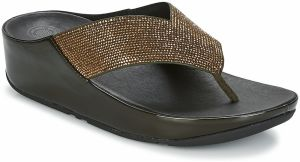 Žabky FitFlop  CRYSTALL