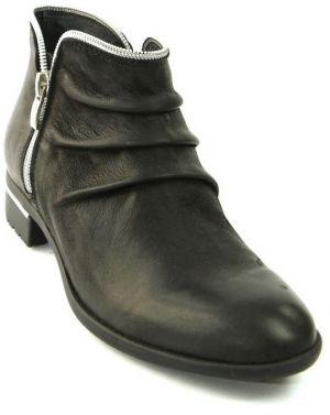 6e59621142 GOBY Dámske členkové topánky LAS102 značky Goby - Lovely.sk