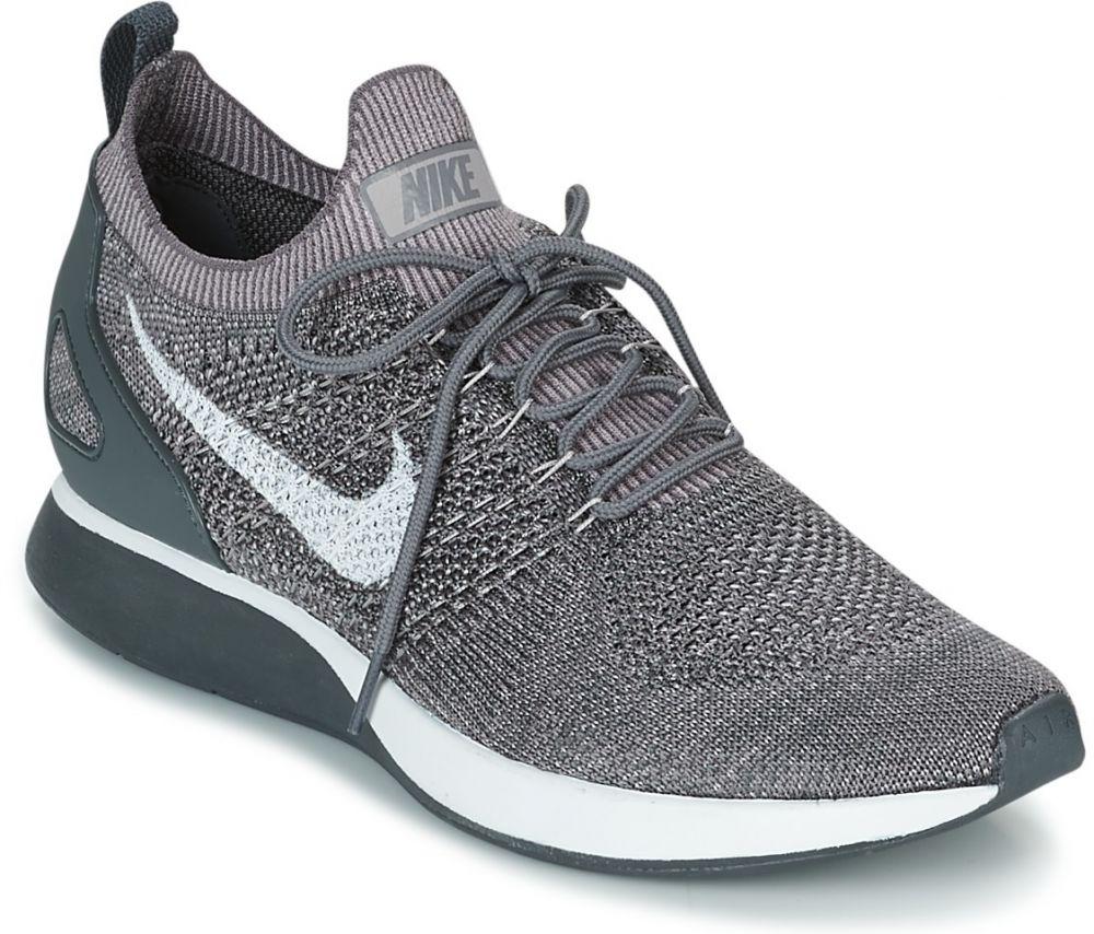 Nízke tenisky Nike AIR ZOOM MARIAH FLYKNIT RACER značky Nike - Lovely.sk 5737722fe87