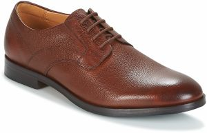 Richelieu Clarks  CORFIELD MIX