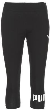 Legíny Puma  ESS 3/4 NO 1 LEGGINGS W