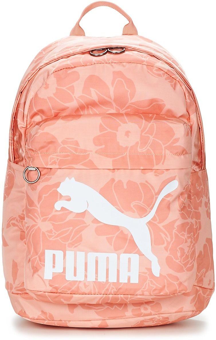 c7c3c0367 Ruksaky a batohy Puma ORIGINALS BACKPACK značky Puma - Lovely.sk