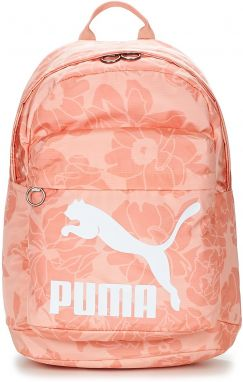 Ruksaky a batohy Puma  ORIGINALS BACKPACK
