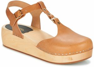 Nazuvky Swedish hasbeens  RING-SANDAL