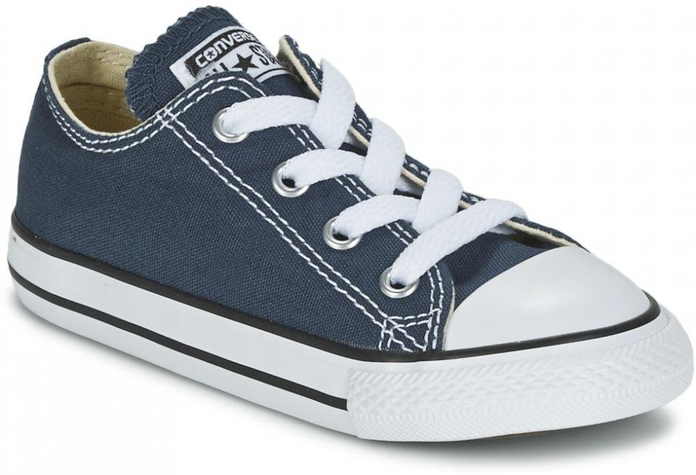 Nízke tenisky Converse CHUCK TAYLOR ALL STAR CORE OX značky Converse ... 156d094d7ac