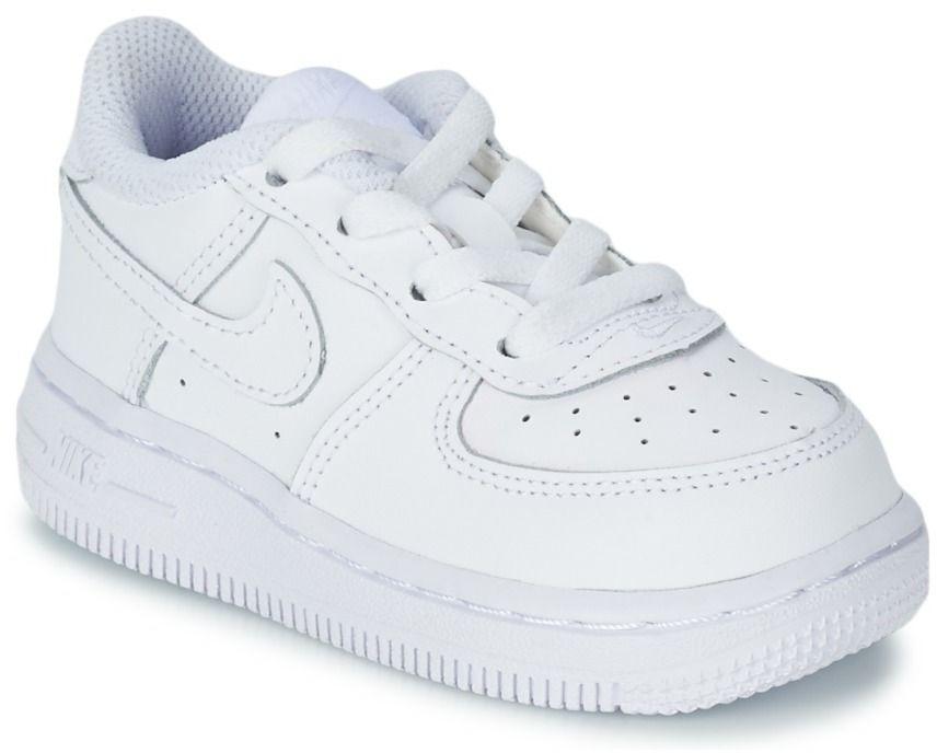 96e524ba3 Nízke tenisky Nike AIR FORCE 1 značky Nike - Lovely.sk