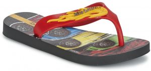 Žabky Ipanema  HOT WHEELS TYRE