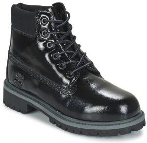 Timberland - Detské topánky Snow Stomper Pull On Wp značky ... ff662798247