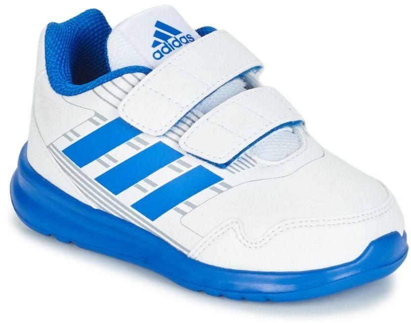 Nízke tenisky adidas ALTARUN CF I značky Adidas - Lovely.sk 7fde18dcf5