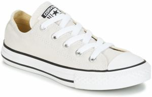Nízke tenisky Converse  CHUCK TAYLOR ALL STAR SEASONAL OX SEASONAL OX PALE PUTTY
