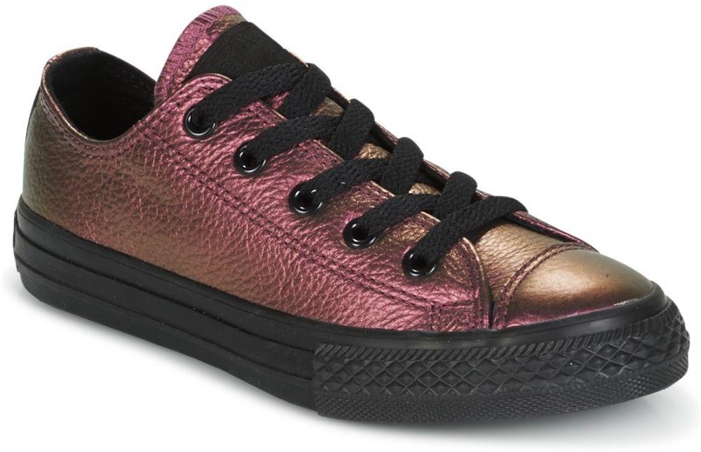 Nízke tenisky Converse CHUCK TAYLOR ALL STAR značky Converse - Lovely.sk 3489269e853