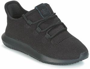 36f501e25f adidas Chlapčenské tenisky VS ADV CL CMF - čierne značky Adidas ...