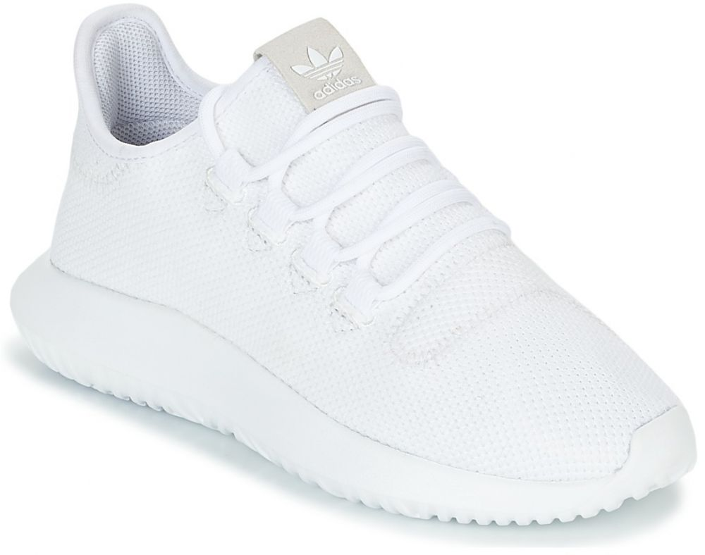 Nízke tenisky adidas TUBULAR SHADOW J značky Adidas - Lovely.sk 7f69e02d394