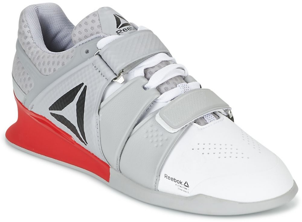 Fitness Reebok Sport LEGACYLIFTER CROSSFIT značky Reebok Sport ... 139550e245c