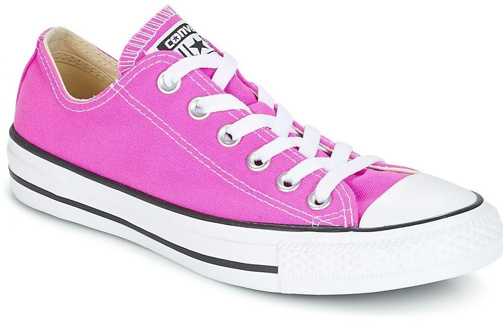 Nízke tenisky Converse Chuck Taylor All Star Ox Seasonal Colors značky  Converse - Lovely.sk 73b68df6908