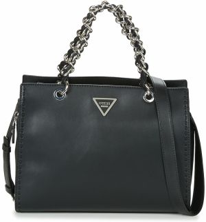 Kabelky Guess  SAWYER SATCHEL