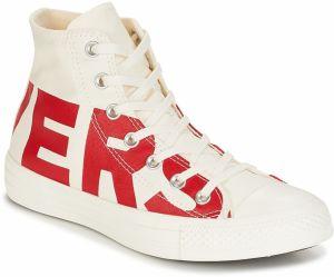 b9f22e7cf5 Dámska obuv Converse Zobraziť produkty Dámska obuv Converse. Podobné  produkty. Converse smaragdové členkové tenisky Chuck Taylor All Star ...