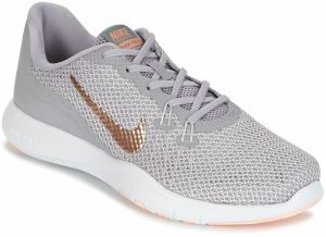 Fitness Nike  FREE FORM TRAINER W