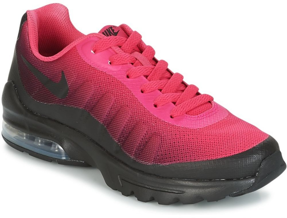 f90fdf45e700d Nízke tenisky Nike AIR MAX INVIGOR PRINT JUNIOR značky Nike - Lovely.sk